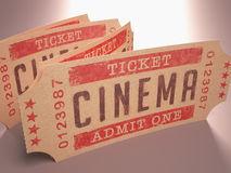 Cinéma - SAINT HILAIRE DE RIEZ