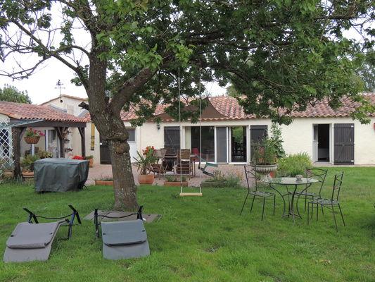 Clergerie-sainthilairederiez_vendee_jardin1.jpg