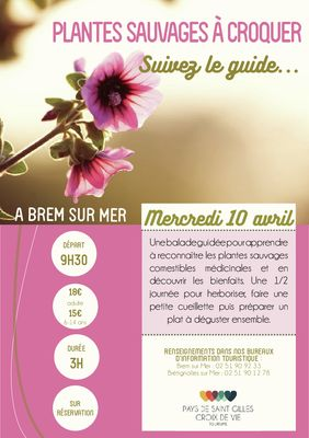 Comestibles_BRM10avril