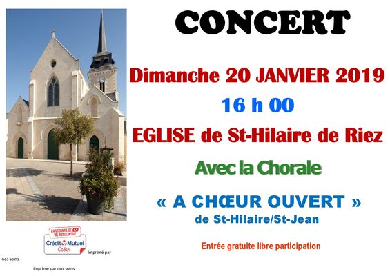 Concert-Eglise-St-Hilaire-2019-01-20-3