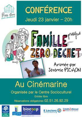 Conference-Famille-presque-zero-dechet-23-01-20