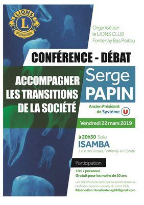 Conférence_Serge_Papin_2019-web