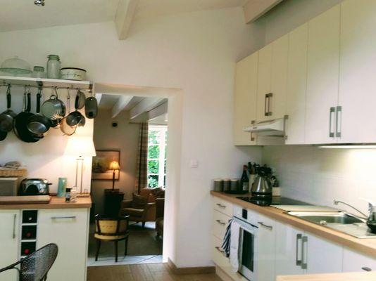 Craig-david-lilac-cottage-85570-saint-valérien-7
