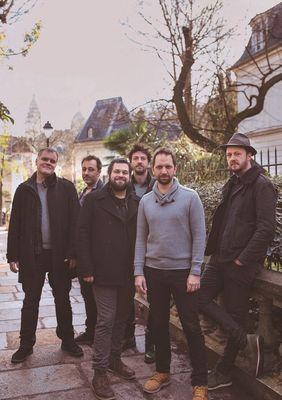 Debout-sur-le-zinc-chante-vian-plaquette-saison-culturelle-2019-2020-espace-culturel-rene-cassin-fontenay-le-comte