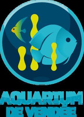 aquarium-de-vendee_talmont-saint-hilaire