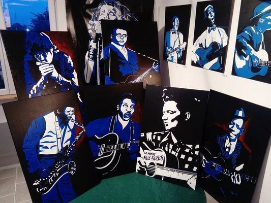 Expo-Saint-Jazz---Chonchon-toiles-bleu-noir-min