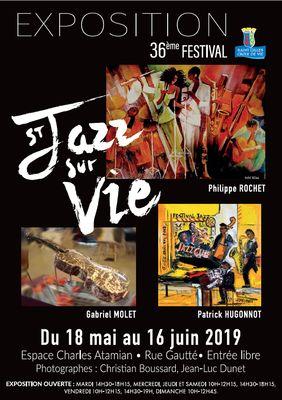 Exposiition-Saint-Jazz-sur-Vie