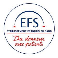 EFS don de sang