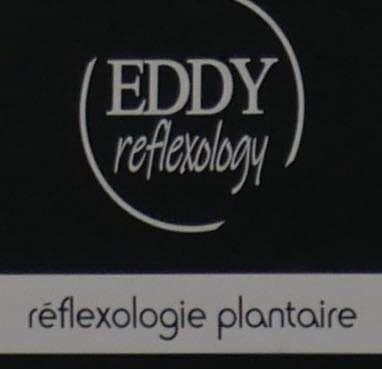 Eddy-Reflexologie