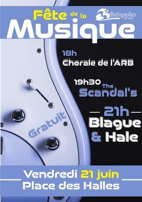 Fete-de-la-musique-26