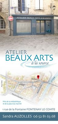 Flyer-Atelier-beaux-arts---a-la-source-Page-1