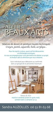 Flyer-Atelier-beaux-arts---a-la-source-Page-2