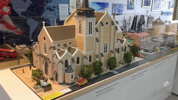 Galerie Mosaïque St Gilles Croix de Vie (10)