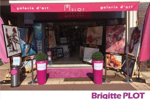 Galerie-Mulot-2020--1-