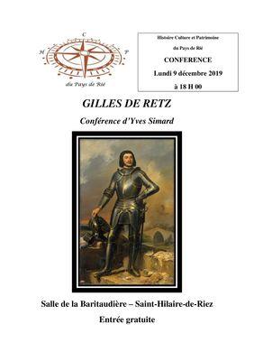 Histoire-culture-et-patrimoine-9
