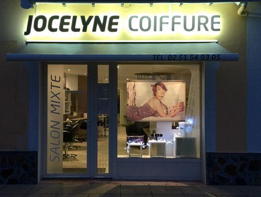 Jocelyne-Coiffure-St-Gilles-Croix-de-Vie