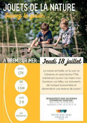 Jouets-de-la-nature-BRM18juillet