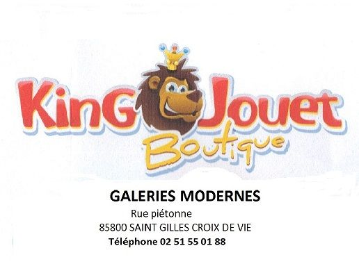 KJBoutique-logo---Galerie-Moderne