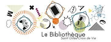 L-Bibliotheque-2