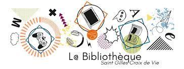 L-Bibliotheque-3