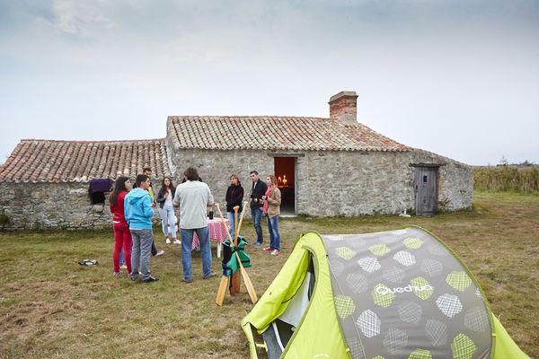 LRDS Vendée Exp 060