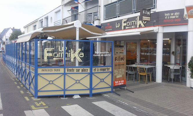 Le Formika - 1-2 page restaurant  (2)