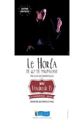 Le-Horla-De-Maupassant---15-05-2020
