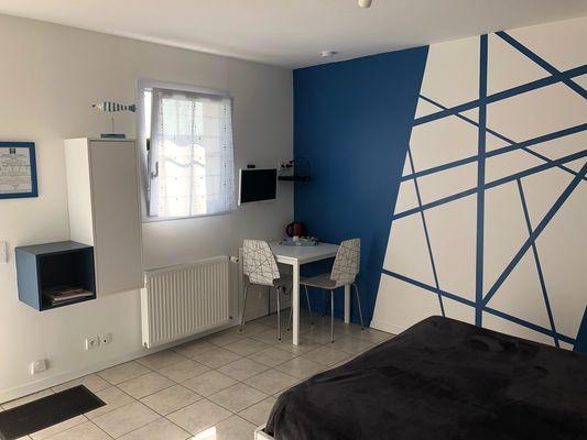 Le-Phare-Bleu--2-