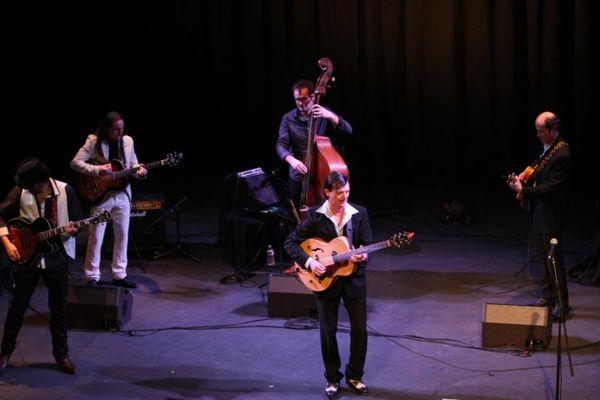 Les-Guitares-de-Saint-Vincent-Copie-768x512