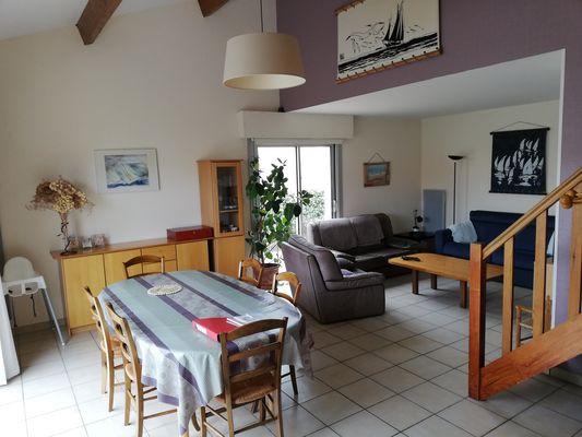 Les-Vanneaux-gite-cottage-maison-location-St-Gilles-Croix-de-Vie