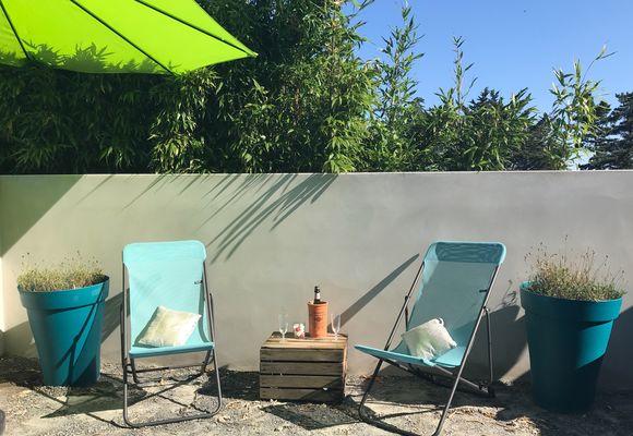 terrasse_littoral_sainthilairederiez