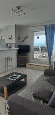 Location-Mr-Juglet-St-Gilles-Croix-de-Vie--12-