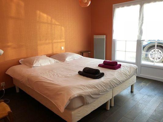Location-Mr-Vandamme-St-Gilles-Croix-de-Vie--10-