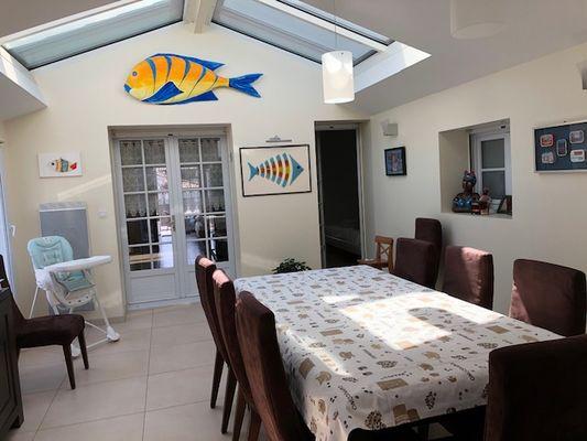 Location-Mr-Vandamme-St-Gilles-Croix-de-Vie--13-