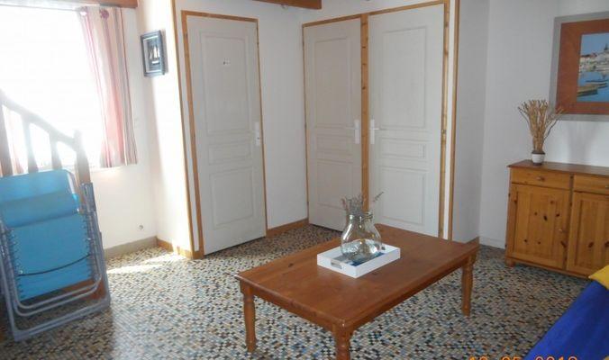 Location Ker Paule - Mmez Couapel (9)