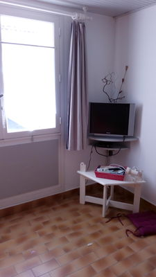 LocationMretMe Brochard St Maixent sur Vie (3)