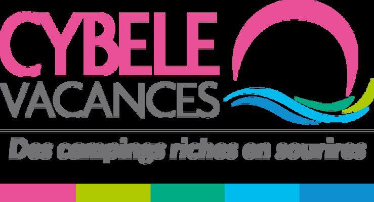 Logo_CYBELE WEB