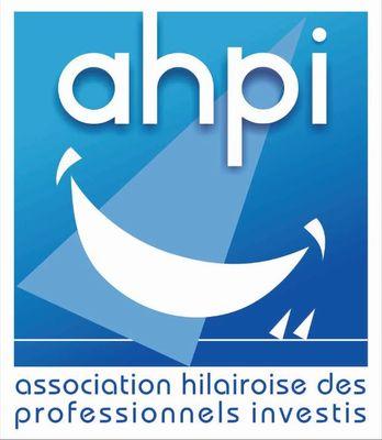 Logo-AHPI-page-12