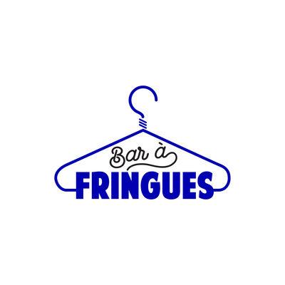 Logo-Bar-a-fringues-Saint Hilaire de Riez