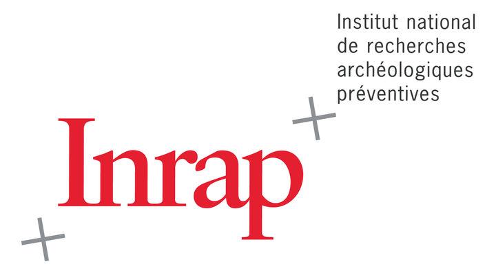 Logo-Inrap-L1-HD