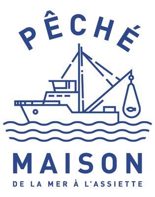Logo Péché Maison