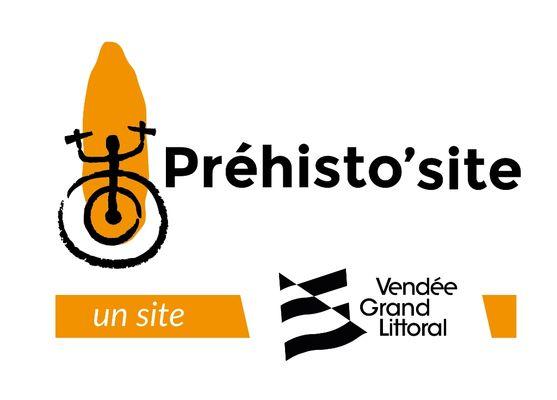 Logo_Prehisto-site_WEB_Plan de travail 1