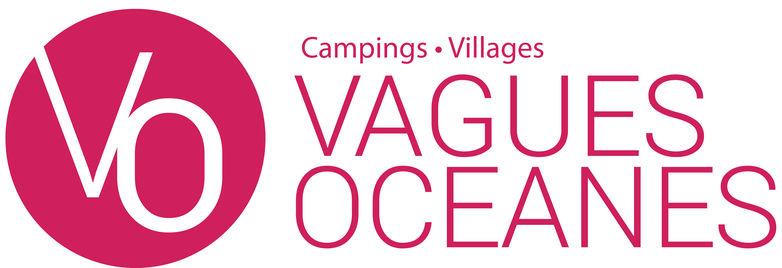 Logo_VO