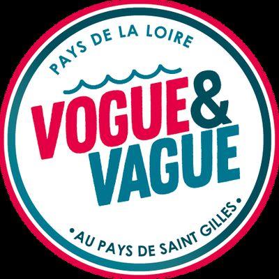 Logo-VogueVague-PSG2019--2--2