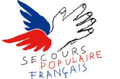 Logo-secours-populaire-saint hilaire de riez