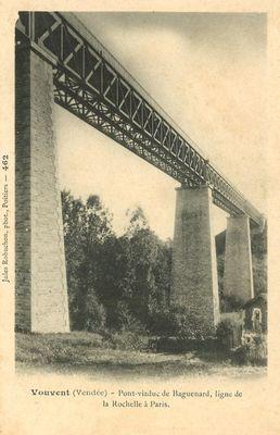 Pont-de-Baguenard-Vouvant-1-661x1024