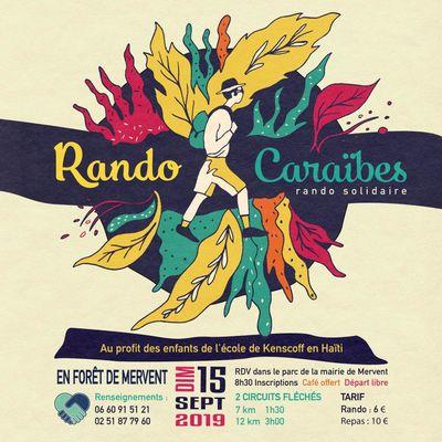 Rando Caraibes_Visuel HD