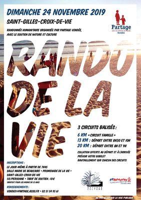 Rando-vie-2019-A4