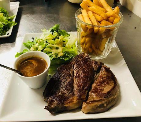 Restaurant Le Cabestan4
