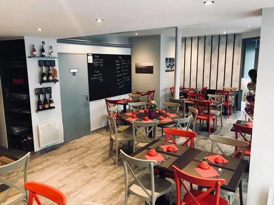 Restaurant Le Cabestan6